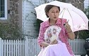 """""""Bà nội quốc dân"""" Hàn Quốc qua đời vì bệnh ung thư phổi"""