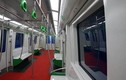 Tuyến đường sắt Cát Linh Hà Đông khác gì so với tàu mẫu?