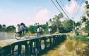 Ngỡ ngàng ngắm ngôi làng đẹp như cổ tích ngay gần Hà Nội