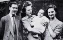 Thảm kịch trong vụ án oan khủng khiếp nhất lịch sử Anh