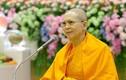 Cỗ máy cải lão hoàn đồng trong chùa sư Thái bị tố tham ô