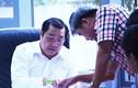Chủ tịch Đà Nẵng công khai xin lỗi dân