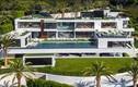Bên trong siêu biệt thự đắt giá nhất nước Mỹ có gì?