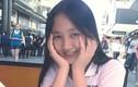 """""""Em vợ"""" 14 tuổi của Hồ Quang Hiếu chân dài như siêu mẫu"""