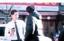 Fan phát sốt với vai diễn mới của Song Joong Ki