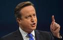 David Cameron: Thù lao 1 bài phát biểu bằng lương thủ tướng cả năm
