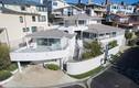 Bên trong biệt thự nghỉ dưỡng 11 triệu USD của Warren Buffet