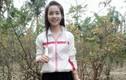 """Thiếu nữ 9X Hà Tĩnh trở về nhà sau 1 tháng """"mất tích"""" bí ẩn"""
