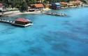 Thăm hòn đảo đẹp nhất thế giới