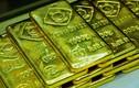 Tìm thấy mỏ vàng lớn nhất TQ trữ lượng gần 400 tấn