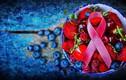 Các loại thực phẩm chống ung thư trong chế độ ăn kiêng