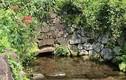Thăm giếng cổ Chăm Pa 5.000 năm không cạn nước ở Quảng Trị