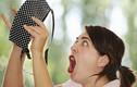 6 câu nói vạch mặt cô vợ ghê gớm yêu tiền hơn chồng