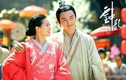 Hán Tuyên Đế và mối tình điên dại nhất Trung Quốc