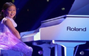 Bé 5 tuổi chơi piano khiến người nghe ngất ngây