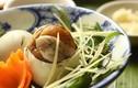 Giật mình tác hại khi ăn trứng vịt lộn thường xuyên