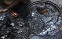 Chết khiếp công việc bẩn thỉu nhất thế giới ở Bangladesh