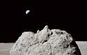 Phát hiện chấn động về hang ngầm trên mặt trăng