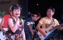 MC Thảo Vân: Lâu lắm rồi tôi không hát