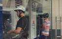 Ngân hàng đau đầu tìm cách chống trộm tiền qua thẻ ATM