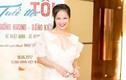 Tuổi thơ thiếu thốn tình cảm của diva Hồng Nhung