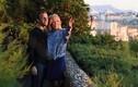 Tổng thống Pháp Macron đáp trả gay gắt khi vợ bị chê già