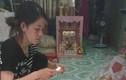 Nước mắt gái trẻ hoàn lương vướng lao lý vì ma túy