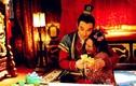 Lưu Thông, vị vua vô độ lấy cả mẹ kế của mình