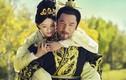 Bí ẩn vụ ngoại tình của thái hậu đầu tiên ở Trung Quốc