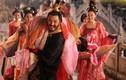"""Hé lộ chuyện """"yêu"""" của vua hoang dâm nhất Trung Quốc"""