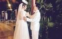 Đám cưới Trường Giang - Nhã Phương: Trò lố mới của ông hoàng PR?