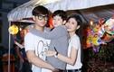 Điểm chung trong hai cuộc tình của Trương Quỳnh Anh, Dương Hoàng Yến