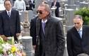 Yakuza ăn cắp vặt: Ngày tàn của đế chế tội phạm không còn xa