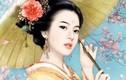 """Chiêu Tin: Ác phụ """"Quái vật của lịch sử Trung Quốc"""""""