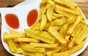 Thực phẩm cấm ăn sau 20h nếu không hối hận cả đời