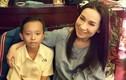 Cậu bé nghèo khó được Phi Nhung nhận nuôi giờ ra sao?