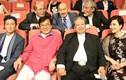 Không ngờ Hồng Kim Bảo từng diễn lót cho Lý Tiểu Long