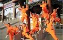 5 sự thật nổi bật ít người biết về Thiếu Lâm