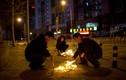 Dùng tiền quỹ đi học phong thủy, cán bộ Trung Quốc mất việc