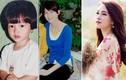 Hoa hậu Đặng Thu Thảo từng sống khó khăn như thế nào?