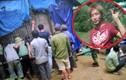 Thảm sát ở Yên Bái: Nghi can đã cảnh báo gia đình nạn nhân?
