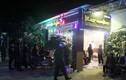 Nổ súng, hỗn chiến trong đêm ở quán karaoke Nghệ An
