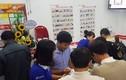 Một khách hàng Hà Nội chi 40 triệu đồng mua vé số Vietlott