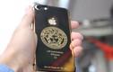 Ngắm quà khủng Valentine: iPhone 7 mạ vàng giá 35 triệu đồng