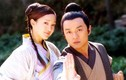 Tình riêng của Lý Á Bằng và Châu Tấn sau chia tay