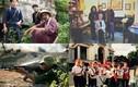 Top phim hay đáng xem mừng ngày Quốc khánh 2/9