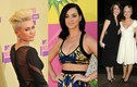 9 sao Hollywood công khai ném đá Taylor Swift