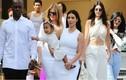 Những tín hiệu xấu cho chị em nhà Kardashians năm 2016