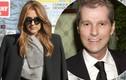 Sau lễ tang chồng, Celine Dion đau buồn đến viếng anh trai