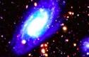 Đẹp tuyệt mỹ ảnh hàng trăm nghìn thiên hà hình thành